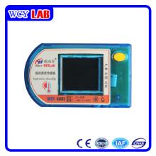 Temperatur-Feuchtigkeitssensor für Laborausbildungsinstrument Digital Explore