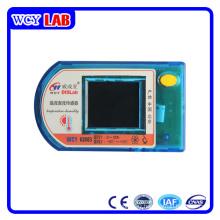 Temperature Humidity Sensor for Laboratory Education Instrument Digital Explore