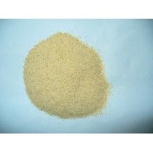 Chinese Export Good Quality Garlic Granules
