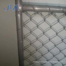 Clôture composée / assurance lourde Alibaba utilisée clôture temporaire