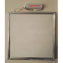 Balasto emergencia CUS/UL LED, controlador de emergencia de LED de potencia constante