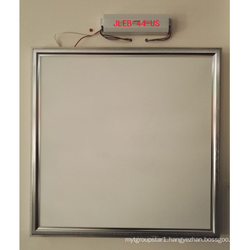 Cus/UL LED Emergency Ballast, Constant Power LED Emergency Driver
