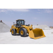 Caterpillar 950L Medium Heavy Wheel Loader untuk dijual