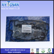 Full Gasket Kit for Toyota Avanza 3szve Dohc 16V 2008-OEM 04111-Bz990