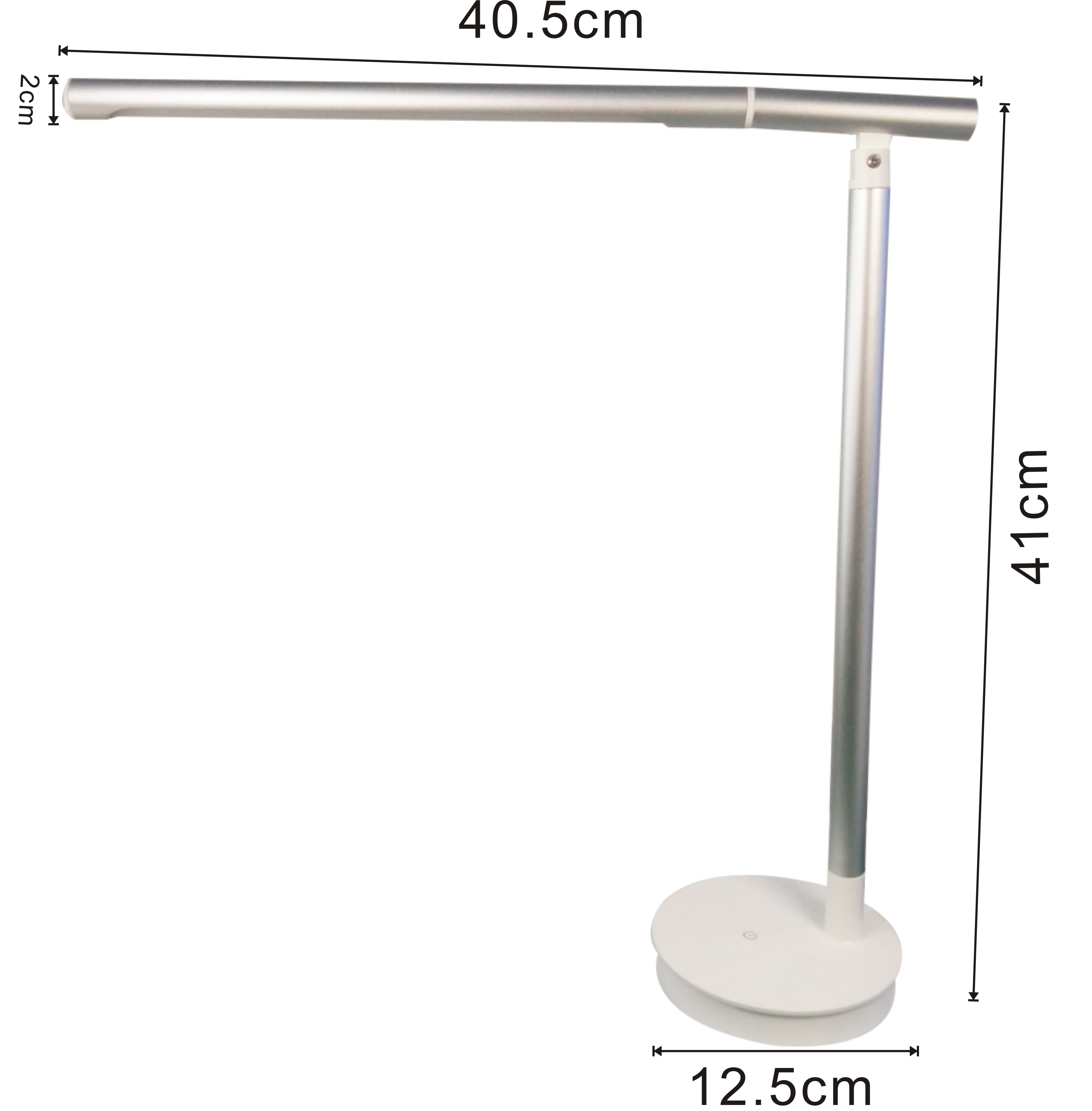 Xiaomi LED Desk Lamp