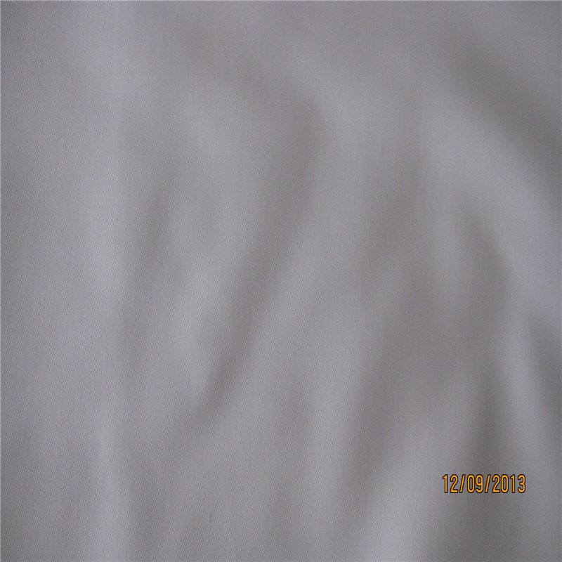 t/c mercerised Fabric