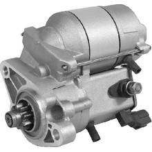 Nippondenso Starter OEM NO.228000-1620 for TOYOTA