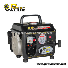 petrol home 750w gasoline honda generator 220v, protable generator for sale