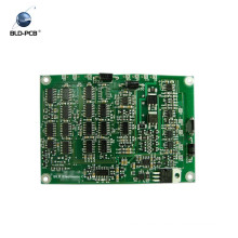 Green High Quality Electronic Circuit Board Manufacturer