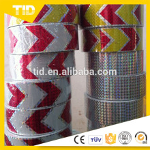 Truck Vehcile Light Reflective Tape