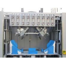 Automotive Front Stoßfänger Ultraschall-Schweißmaschine