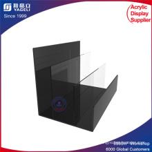 Acryl OEM Palettenhalter Aufbewahrungsbox für Paletten