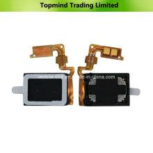 Pièces de rechange pour sonnerie de buzzer de haut-parleur de Samsung Galaxy J1 J100