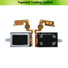 Replacement Parts for Samsung Galaxy J1 J100 Loud Speaker Buzzer Ringer