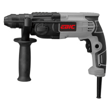 550w 2j Rotary Hammer With Sds Plus System