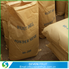 High Quality Chinese Bulk Walnut Shell Blasting Media