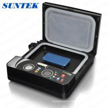 3D Mini Automatic Sublimation Vacuum Phone Case Printer St-2030
