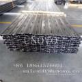 Стены перегородки Light Steel Keel