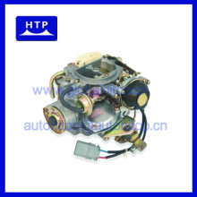 Top Quality Cheap Diesel Engine Parts Carburettor assy for NISSAN Z24 16010-21G60