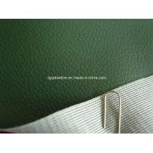 Good Seam Strength Furniture Leather PVC -Md127