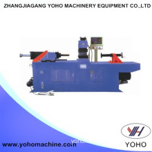 Hydraulic Tube End Forming Machine (HE-110A)
