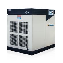 XLAM75A-120A  high quality xinlei direct drive rotary screw air compressor