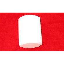 Aluminium-Sulfat-Tablets (Flockungsmittel)