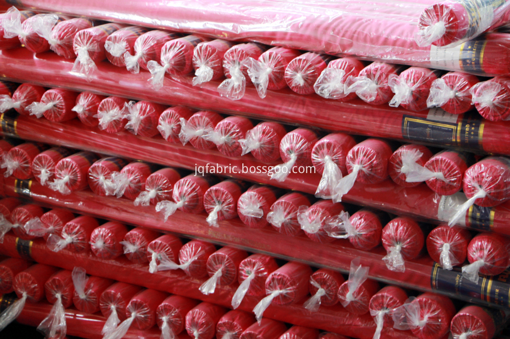 100 Polyester Pongee Fabric