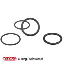 Nuevos anillos de goma coloridos de alto rendimiento
