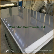 Duplex Stainless Steel Sheet Duplex Stainless Steel 2205