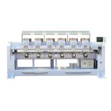906 cap broderie Machine (avec ordinateur 10 pouces C18)