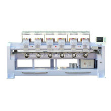 906 cap вышивальная машина (с 10-дюймовый C18 компьютер)