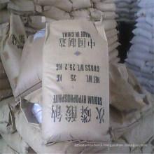 Industrial and Food Grade sodium hypophosphite