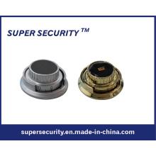 Serrure mécanique pour assurer la sécurité (2085)