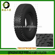 radial truck tyre manufacture 9.00R20 13R22.5 315/80R22.5
