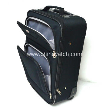 American Tourister EVA 3 Piece Spinner Set
