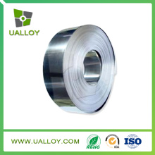 AISI 434/JIS SUS434 Austenitic Stainless Steel Strip