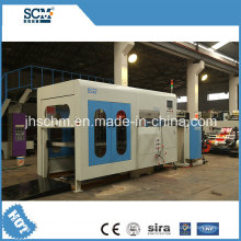 Mat Hot Foil Stamping and Die Cutting Machinery/Machine