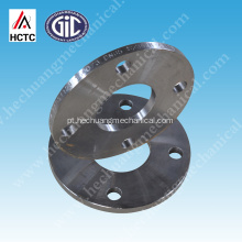 BS10: 1962 Flanges T / E