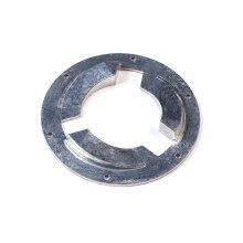 Molde de fundição sob pressão de placa de embreagem de zinco
