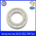 Bearing Manufacture Full Ceramic Ball Bearing (16005 16006 Zz 2RS)
