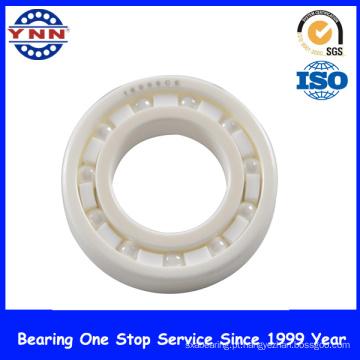 Fabricação de rolamento Rolamento de esferas cerâmicas completas (16005 16006 Zz 2RS)