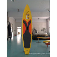 """12′6""""Sup Inflatable Surf Board"""