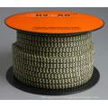 P1180 Emballage Graphite PTFE Inter aramide