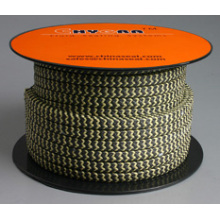 P1180 PTFE Graphite Packing Inter Aramid