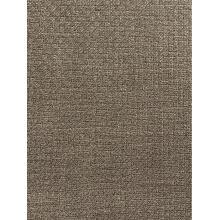 Tissu de sofa de Liene de tissu à la maison en gros d'OEM