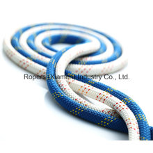 10mm Yachting--Halyard/Sheet/Control Line-Jaguar (R065) Outdoor Rope for Yacht