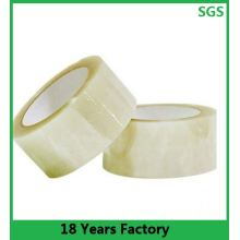 Adhesive Tape for Carton Sealing