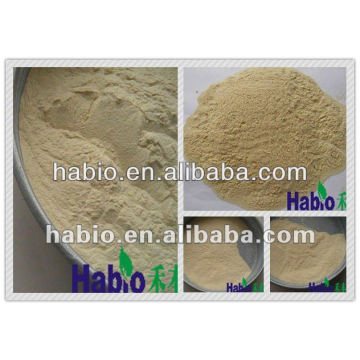 Aliment / Additif Enzyme Xylanase Additive