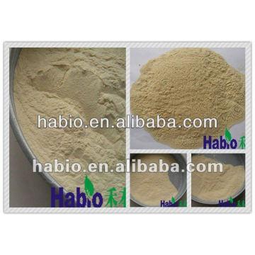 Aliment / Additif Enzyme Xylanase Additive
